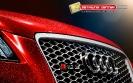 Audi-front-DC